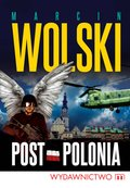 Post-Polonia - ebook