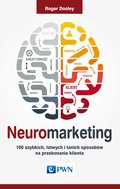 Neuromarketing - ebook