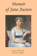 Memoir of Jane Austen - ebook