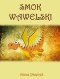 Smok Wawelski - ebook