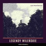 Legendy Wileńskie – audiobook