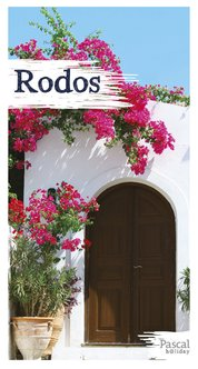 : Rodos Pascal Holiday - ebook