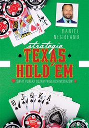 : Stretegie Texas Hold'em - ebook