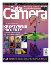 : Digital Camera Polska - eprasa – 1/2018