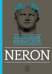 : Neron - ebook