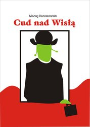 : Cud nad Wisłą - ebook