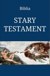 : Biblia Wujka. Stary Testament. - ebook
