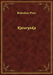 : Katarynka - ebook