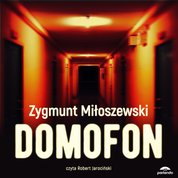 : Domofon - audiobook