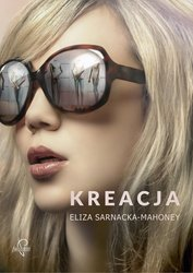 : Kreacja - ebook