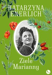 : Ziele Marianny - ebook